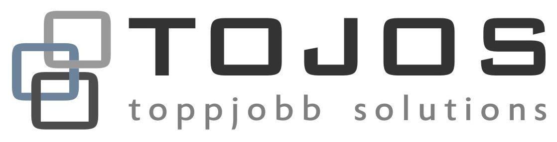 """UAB """"Tojos"""""""